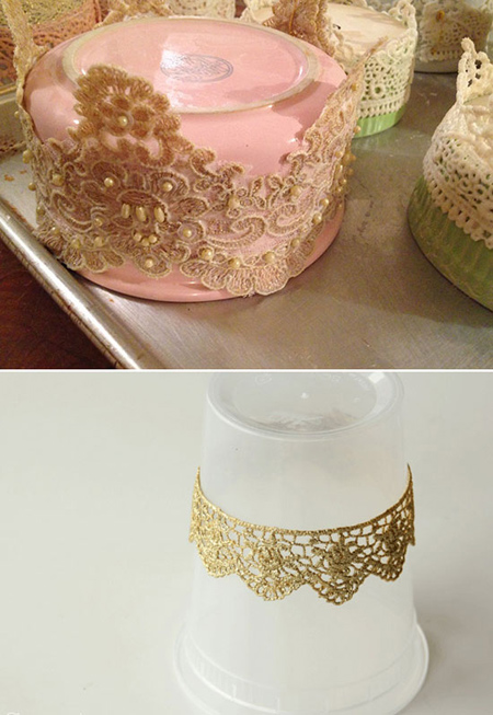 [تصویر:  making1-crown1-giraffe5.jpg]