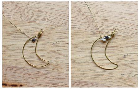 [تصویر:  making3-necklace2-bead6.jpg]