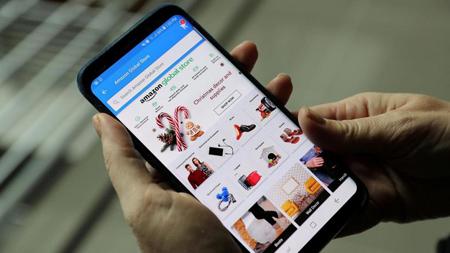 بازاریابی آنلاین, ترفندهای خرید آنلاین