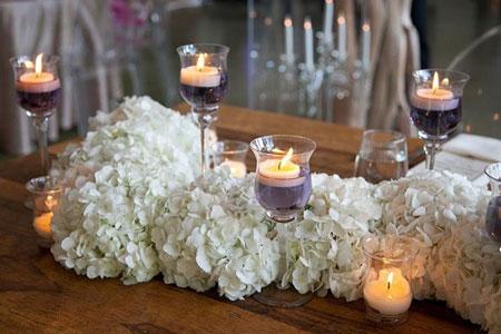 مراسم عروسی,برگزاری مراسم عروسی,جشن عروسی