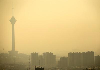 درباره کاهش آلودگی هوا, راهکارهایی برای آلودگی هوا