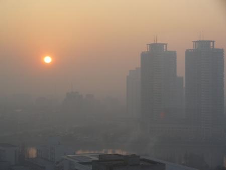 کاهش آلودگی هوا,کارهایی برای کاهش آلودگی هوا