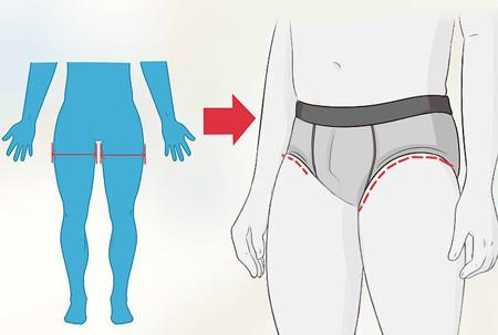 لباس زیر مردانه,خرید لباس زیر مردانه