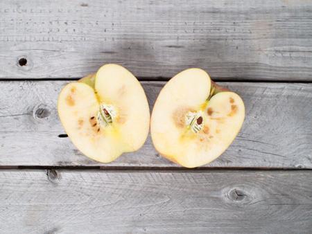 راهنمای نگهداری از میوه و سبزیجات,نگهداری از میوه سیب