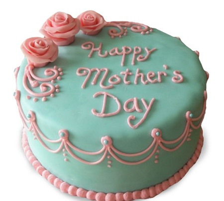 عکس های کیک روز مادر, تصاویری از کیک روز مادر