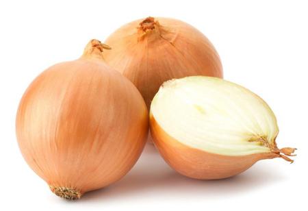 [تصویر:  onion2-types-use2-cooking2.jpg]