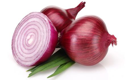 [تصویر:  onion2-types-use2-cooking4.jpg]