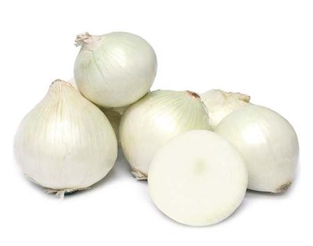 [تصویر:  onion2-types-use2-cooking5.jpg]
