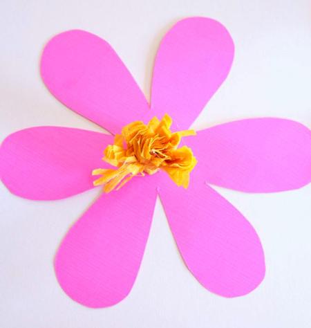 [تصویر:  paper-flower-pendant12.jpg]