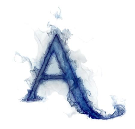 طراحی حرف A,تصاویرA