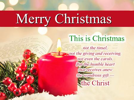 کارت تبریک جشن کریسمس,تبریک کریسمس