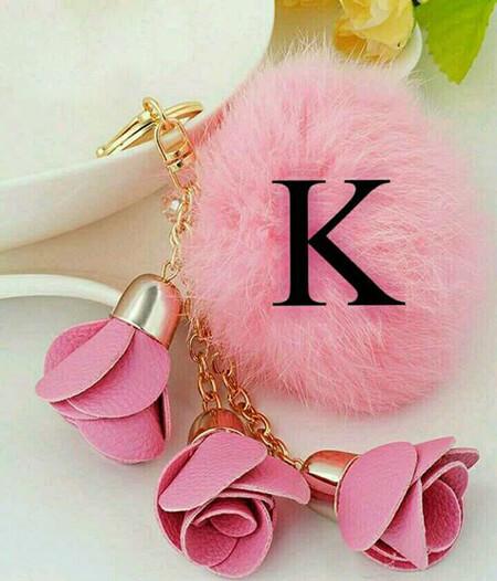 [عکس: profile1-letter1-k10.jpg]