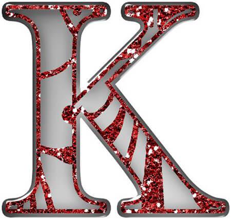 [عکس: profile1-letter1-k12.jpg]