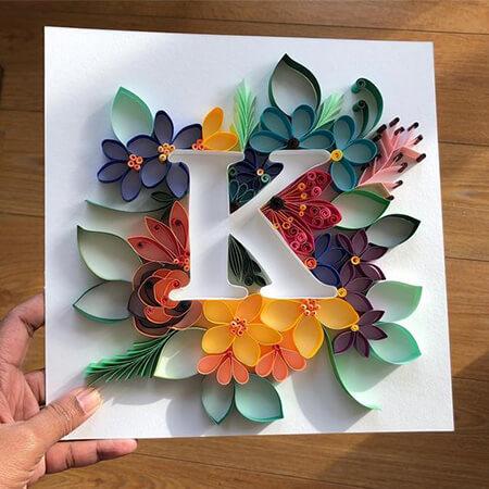 [عکس: profile1-letter1-k3.jpg]