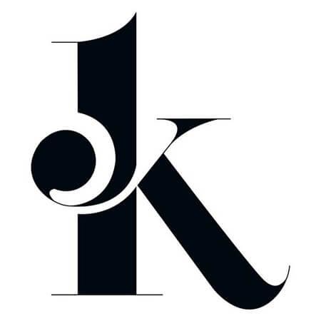 [عکس: profile1-letter1-k4.jpg]