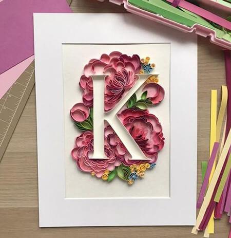 [عکس: profile1-letter1-k5.jpg]