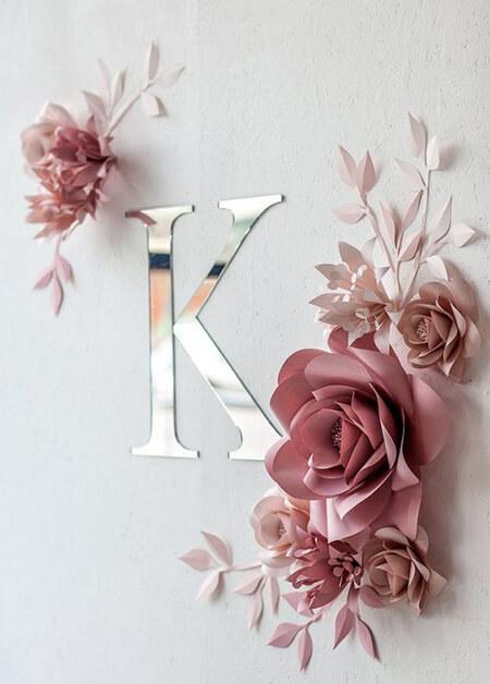 [عکس: profile1-letter1-k6.jpg]