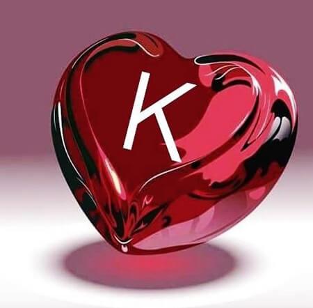[عکس: profile1-letter1-k8.jpg]