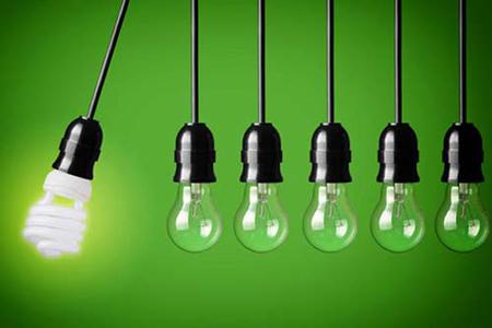 روش کاهش مصرف انرژی,راه و روش کاهش مصرف انرژی