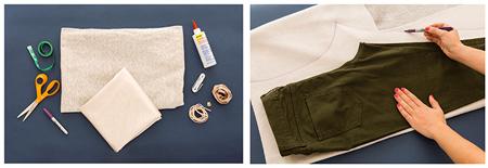 [تصویر:  sewing1-pants1-comfort2.jpg]