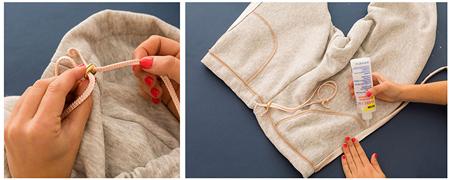 [تصویر:  sewing1-pants1-comfort6.jpg]