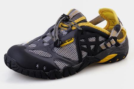 کفش پیاده روی,بهترین کفش پیاده روی