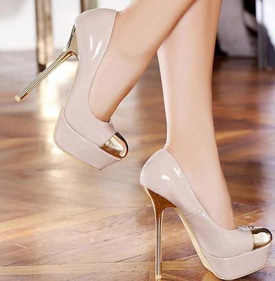 راهنمای خرید کفش استانداردخرید کفش,کفش,کفش پاشنه بلند