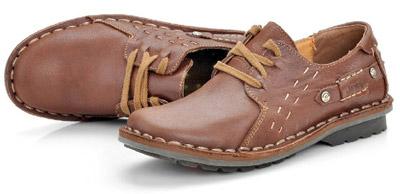 کفش,خرید کفش,جنس کفش