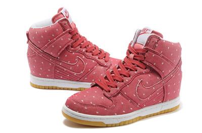 کفش بچه گانه,کفش,خرید کفش