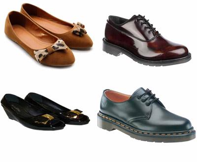 كفش,مدل کفش,خرید کفش