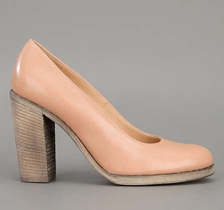راهنمای انتخاب و خرید کفش راحتی,نکاتی برای انتخاب و خرید کفش