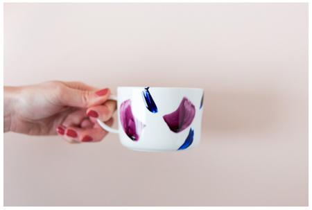 [تصویر:  simple2-glass2-decoration1.jpg]