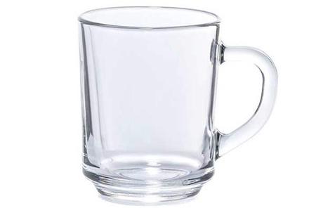 یک پیمانه اب چند لیوان است؟,200 گرم آب چند لیوان است