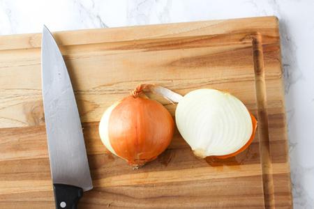 نکاتی برای استفاده از چاقو,کاربرد چاقو