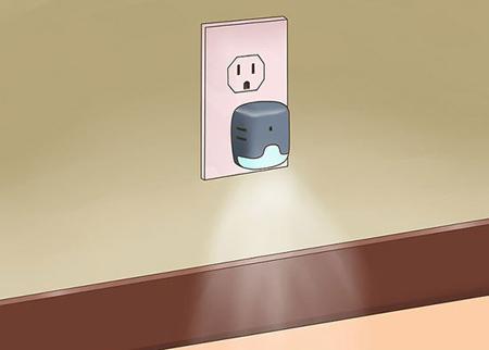 نکاتی هنگام قطع برق,راهکار هنگام قطع برق