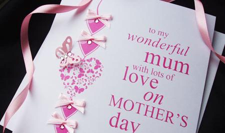 هدایای روز مادر,هدایای خاص روز مادر