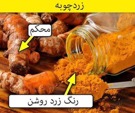 [تصویر:  spice1-detection5.jpg]