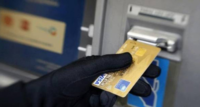 اقداماتی بعد از سرقت کارت بانکی,روش مسدود کردن کارت