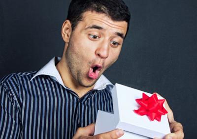 مهارت های خرید هدیه برای دوست, پیشنهاداتی برای خرید هدایای دوست