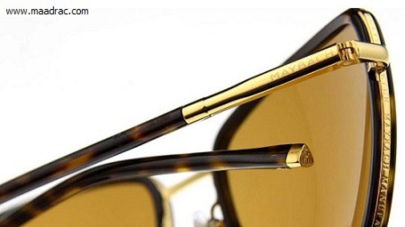 عینک دودی,خرید عینک دودی استاندارد,مشخصات عینک آفتابی استاندارد