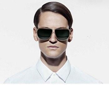 عینک دودی,عینک آفتابی,خرید عینک آفتابی استاندارد