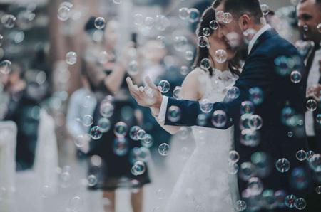 عکس عروس,نکاتی برای گرفتن عکس عروس