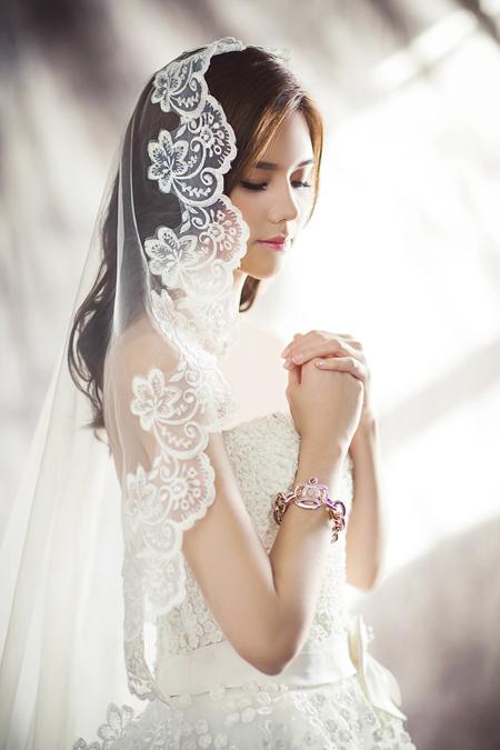 عکاسی عروس, عکس عروس و داماد