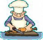 نکات بسیار مهم در آشپزی
