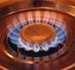 پخت غذا با حرارت کم