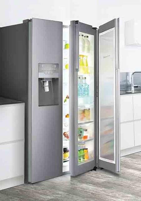 شناخت و انتخاب نوع یخچال, انتخاب بهترین نوع یخچال