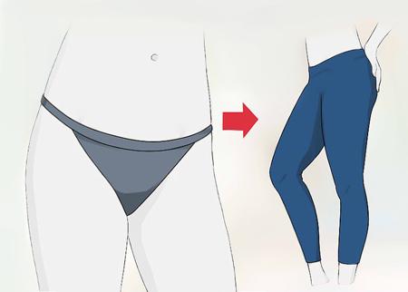 انتخاب مدل های لباس زیر زنانه,انواع مدل های لباس زیر زنانه