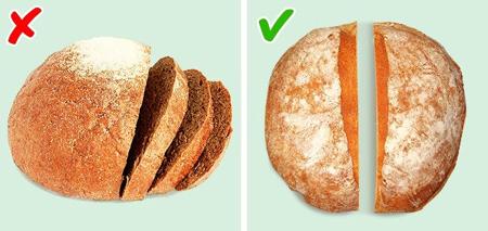 نحوه تازه نگه داشتن مواد غذایی, تازه نگه داشتن موز