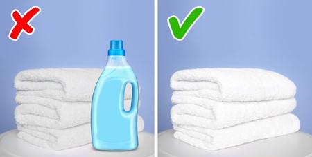 نکاتی برای شستشوی لباس,شستشوی لباس با ماشین لباسشویی