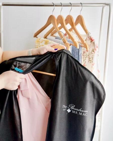 اصول شستشوی لباس در خانه, مهارت های شستن لباس در خانه, روش های شستن لباس در خانه